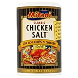 Mitani Classic Chicken Salt 100g - Pack of 2