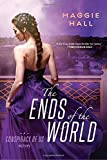 The Ends of the World (CONSPIRACY OF US)