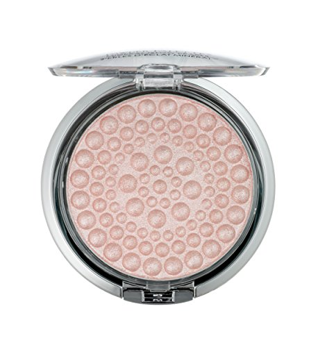Physicians Formula Powder Palette Mineral Glow Pearls, 0.28 Ounce