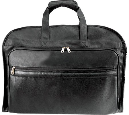 us-traveler-koskin-leather-carry-on-garment-bag-black
