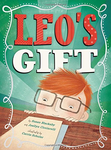 Leo's Gift by Loyola Press (Image #2)