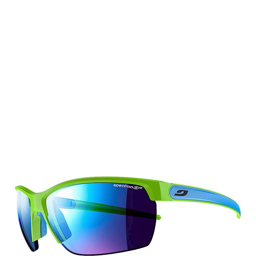 Julbo - Zephyr, Color Green/Blue J4841116