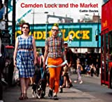 Camden Lock and the Market