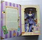 1997 Avon Exclusive Barbie as Mrs. P.F.E. Albee, Baby & Kids Zone