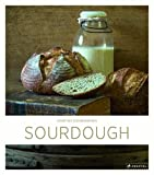 img - for Sourdough book / textbook / text book
