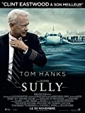 Sully - édition Boîtier Steelbook) [Blu-ray]