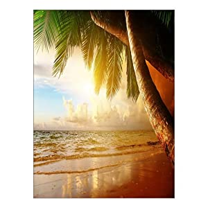51tlAO9q1cL._SS300_ Beach Wall Decor & Coastal Wall Decor