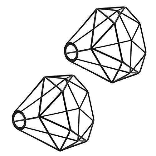 Birdcage Wire - 8