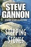Stepping Stones, Steve Gannon, 0984988157