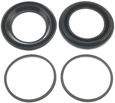Disc Brake Caliper Repair Kit Front Carlson 41196