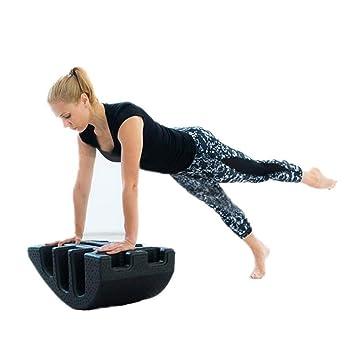 KWEE Pilates Reformadores, Yoga Esterilla Antideslizante ...