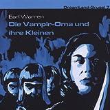 Dreamland Grusel 7-Die Vampir Oma Und Ihre Kleinen