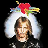 Kyпить Tom Petty & The Heartbreakers на Amazon.com