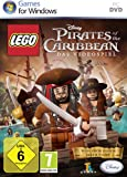 LEGO Pirates of the Caribbean - [PC]