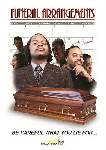 - Funeral Arrangements
