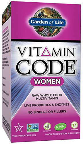 garden-of-life-multivitamin-for-women-vitamin-code-womens-raw-whole-food-vitamin-supplement-with-pro