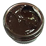 Collonil Shoe Cream 50 ML Crema De Cuidado para Cuero Liso