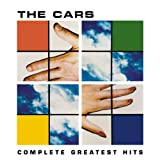Kyпить Cars - Complete Greatest Hits на Amazon.com