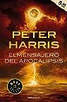 El mensajero del Apocalipsis par Peter Harris