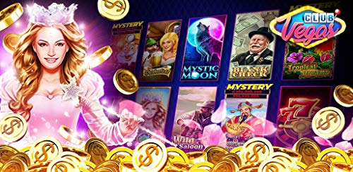Big Fish Casino Cydia Slot Machine
