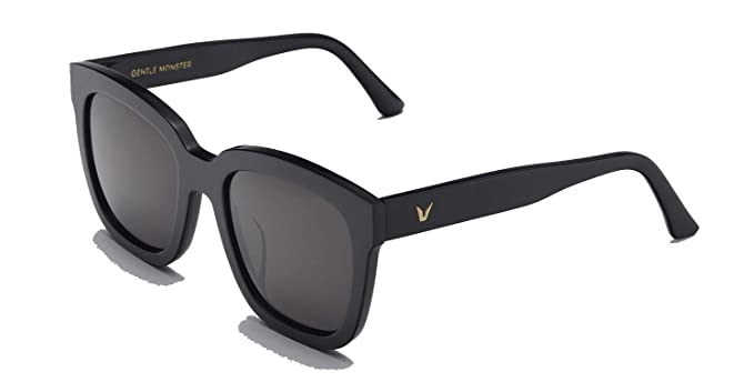 9d7dc72dc2fc Image Unavailable. Image not available for. Color  Gentle Monster sunglasses  ...
