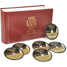 The Last Waltz (40th Anniversary Collector's Edition)(4CD/2Blu-ray)