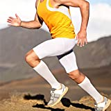 Cpsks Compression Socks (3 Pairs) 15-35 mmHg is