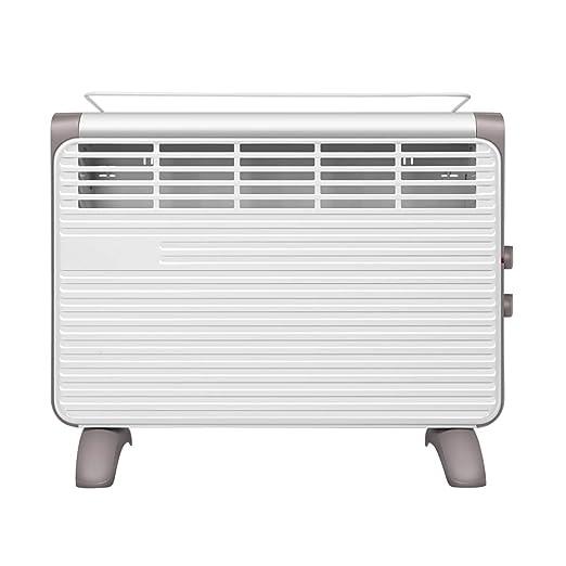 Calentador HUO bajo Consumo para el hogar Estufas para Hornear solares pequeños: Amazon.es: Hogar