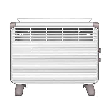 Calentador HUO bajo Consumo para el hogar Estufas para ...