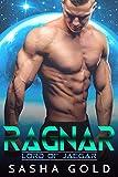 Ragnar - Lord of Jaegar