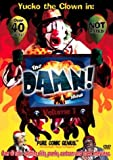Damn! Show (Image), Vol. 1