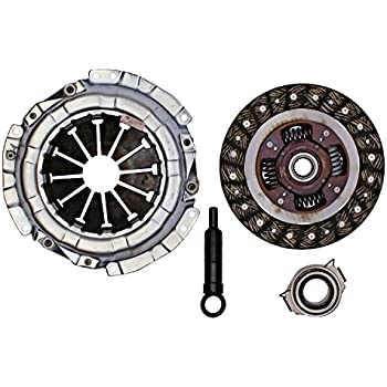 EXEDY 16800A Racing Clutch Kit