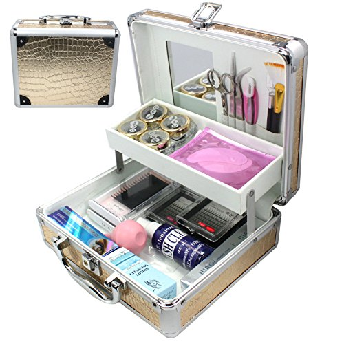 holiday-gift-fedex-shipping-from-ca-usa-deluxe-gold-case-25-in-1-professional-eyelash-extension-mink