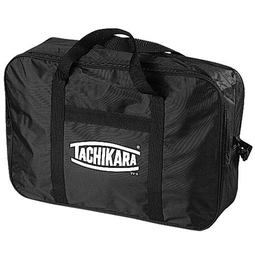 Bestselling Volleyball Equipment Bags