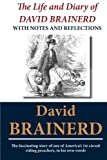 img - for The Life and Diary of David Brainerd: With Notes and Reflections book / textbook / text book