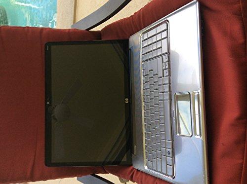 (Hp Pavilion Dv7 Dv7t Quad Edition, 2nd Generation Intel(r) Core(tm) I7-2630qm (2.0 Ghz), 6gb Ddr3 Ram, 750gb Hd,blu-ray, Webcam,)