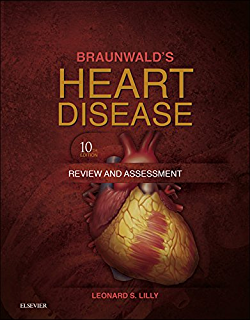 Amazon cardiology intensive board review ebook leslie cho braunwalds heart disease review and assessment e book companion to braunwalds heart fandeluxe Images