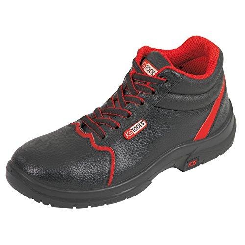 38 Taille Tools de 0705 montante Chaussures KS sécurité 310 S3 7ZzwCZHqx