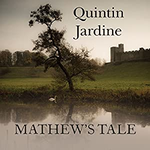 Mathew's Tale Audiobook