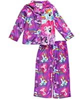 My Little Pony Pinkie Pie and Friends Traditional Pajama for girls (6)