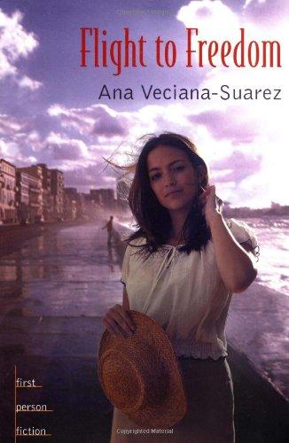 Ana Books