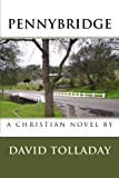 Pennybridge, David Tolladay, 1442193751