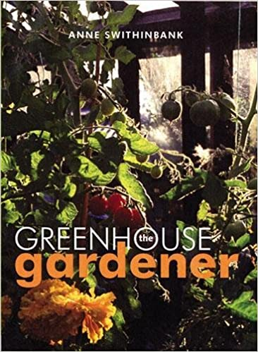 down to earth greenhouse