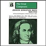 Johann Sebastian Bach: 1685 - 1750 | David Allen