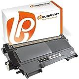 Cartuchos de tinta y Tambor compatible TN-2220 DR 2200/-, color TN-2220 XXL