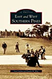 img - for East and West Southern Pines book / textbook / text book