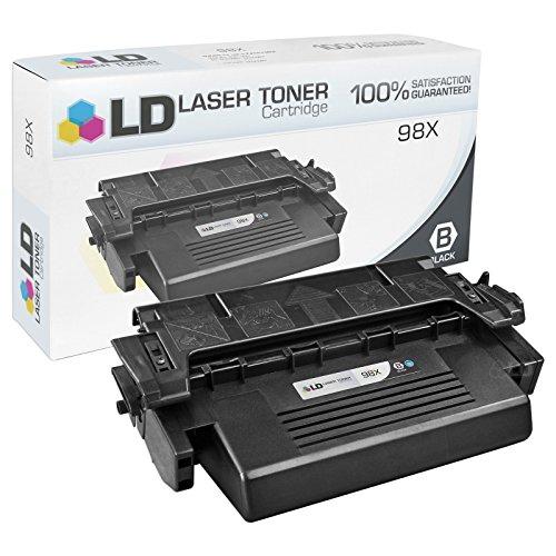 Laserjet 4 4m - 3