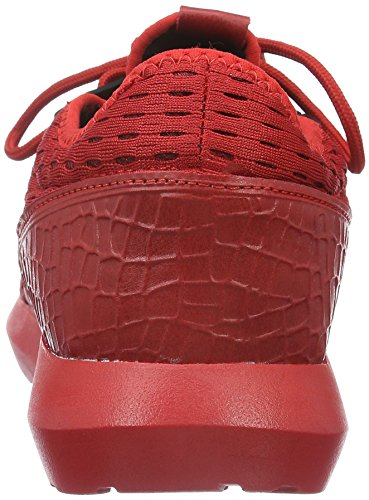 Rot Tamboga Baskets Adulte 1046 Basses Mixte qXXrFBw