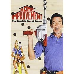 Home Improvement: Season 2