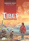 Tibet l'espoir dans l'exil